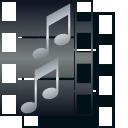 package multimedia