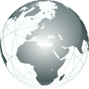 package network