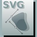 vectorgfx