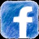 facebook pencil6