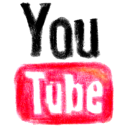 youtube pencil6