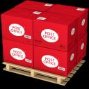 shipping3 icon