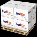 shipping4 icon