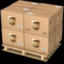 shipping5 icon