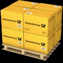 shipping6 icon