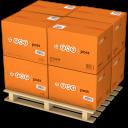 shipping7 icon