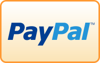 http://iconizer.net/files/Credit_card,_debit_card/orig/paypal-curved.png