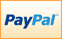paypal straight