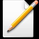 edit add task icon