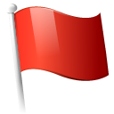 http://iconizer.net/files/Crystal_Clear/orig/flag.png