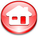 home house icon