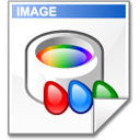 colors image icon
