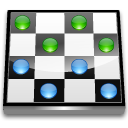 board games package icon