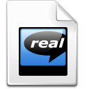 document real icon