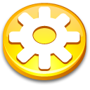 softwared workflow icon