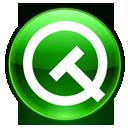 designet icon