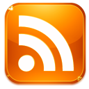 feed rss icon