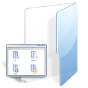 package programs icon