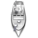 battleship weapon icon
