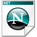 doc netscape icon