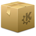 box package product shipment shipping icon