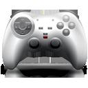 computer game controller icon