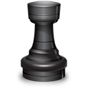 board game chess games strategy icon