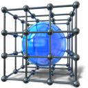 box firewall hosting network package security icon