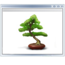 tree view icon
