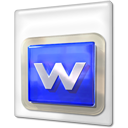 doc widget icon