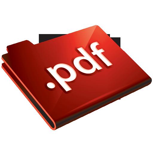 Pdf - фото 7