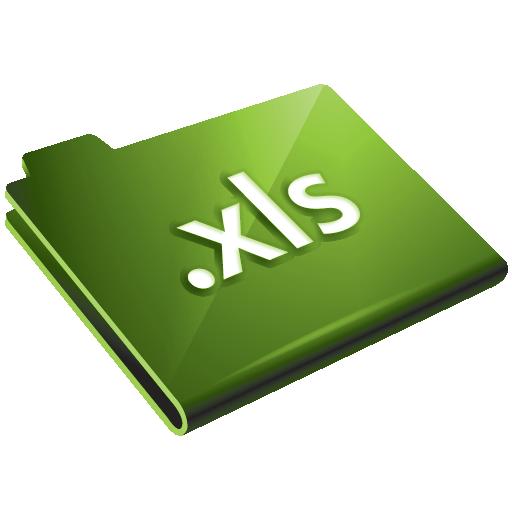 Xls скачать программу бесплатно на русском - фото 6