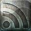 Highlight RSS