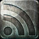6 Highlight RSS