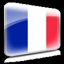 dooffy design icons EU flags France