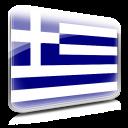 dooffy design icons EU flags Greece
