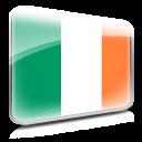dooffy design icons EU flags Ireland