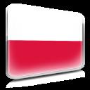 dooffy design icons EU flags Poland