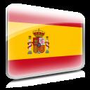 dooffy design icons EU flags Spain