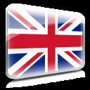 dooffy design icons EU flags United Kingdom