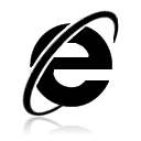 INTERNET EXPLORER  ALT