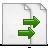 copy document