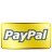 credit card paypal gold