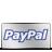 credit card paypal platinum