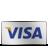 credit card visa platinum