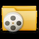 кино папки