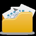 Open Folder Full