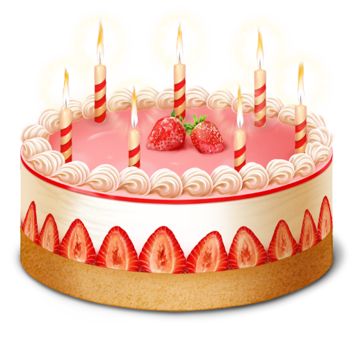 1st Birthday Cake Png 1st Birthday Cake Png Birthday