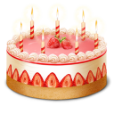 http://iconizer.net/files/Gifts/thumb/128/cake.png