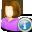 user female info